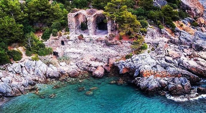 Antalya'da Keşfetmeniz Gereken Gizli Cennet: Gazipaşa